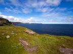 Viewing the North Atlantic – St. John's Newfoundland Canada