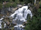 Inglis Falls – Owen Sound, ON